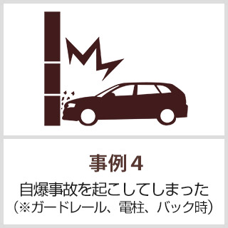 事故事例4