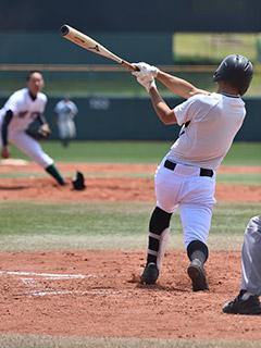 野球肘・野球肩料金画像