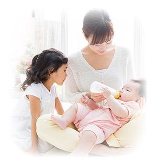 産後の骨盤矯正画像3