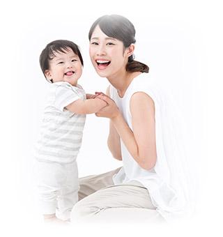 産後の骨盤矯正画像4