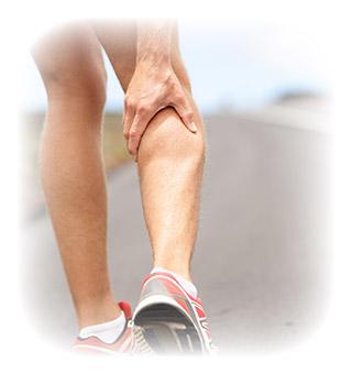 膝関節損傷画像2