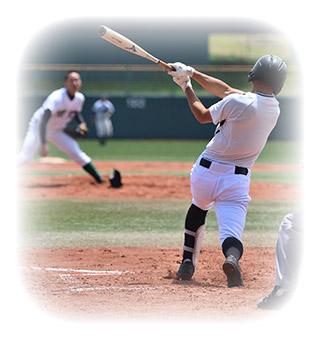 野球肘・野球肩画像2